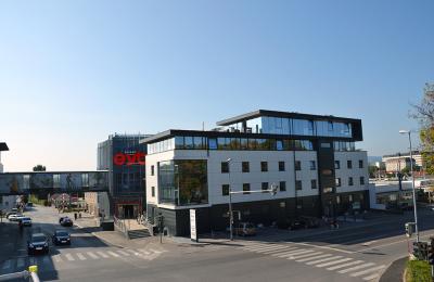 Krems, Wiener Straße 94